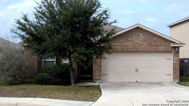 6807 Luckey Path, San Antonio, TX 78252 (MLS #1434017) :: Neal & Neal Team