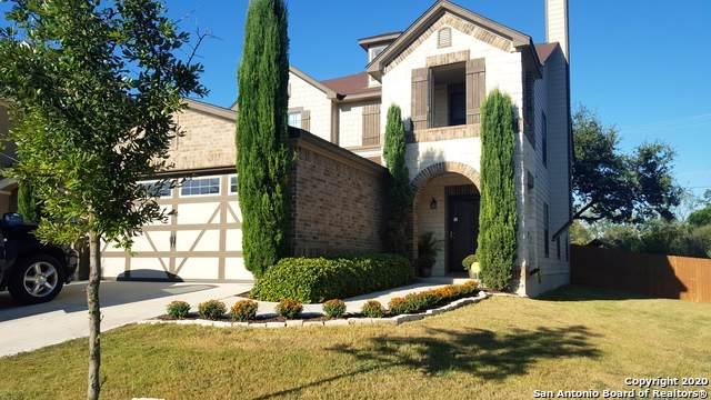 926 Sundance Hunt, San Antonio, TX 78245 (MLS #1434050) :: BHGRE HomeCity