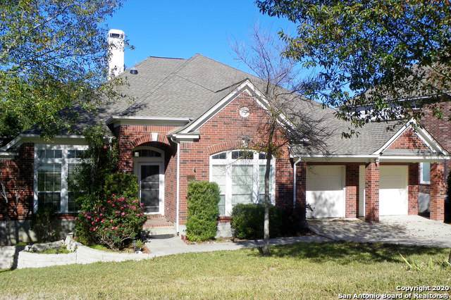 21203 Promontory Circle, San Antonio, TX 78258 (MLS #1434061) :: Kate Souers