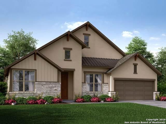 19010 Summer Haven, San Antonio, TX 78259 (MLS #1434066) :: Alexis Weigand Real Estate Group
