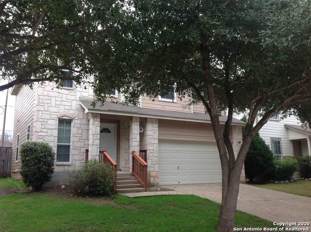 9906 Dull Knife Way, San Antonio, TX 78239 (MLS #1434096) :: Alexis Weigand Real Estate Group