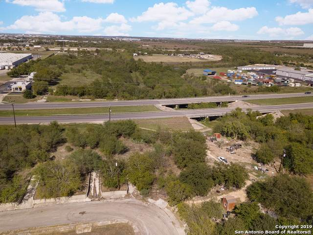 5407 Natho St, San Antonio, TX 78222 (MLS #1434130) :: Alexis Weigand Real Estate Group