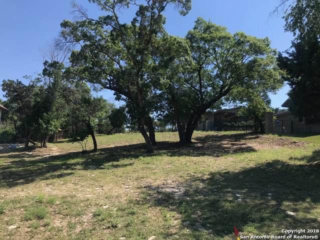 7122 Cresta Bulivar, San Antonio, TX 78256 (MLS #1434181) :: Alexis Weigand Real Estate Group