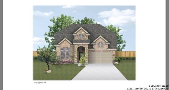 14706 Calamity Way, San Antonio, TX 78254 (MLS #1434199) :: Alexis Weigand Real Estate Group
