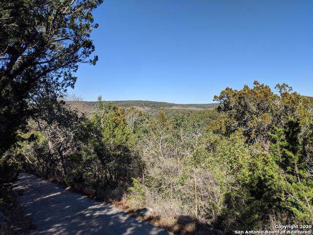 0000 Estrellita Rnch, Canyon Lake, TX 78133 (MLS #1434255) :: Alexis Weigand Real Estate Group