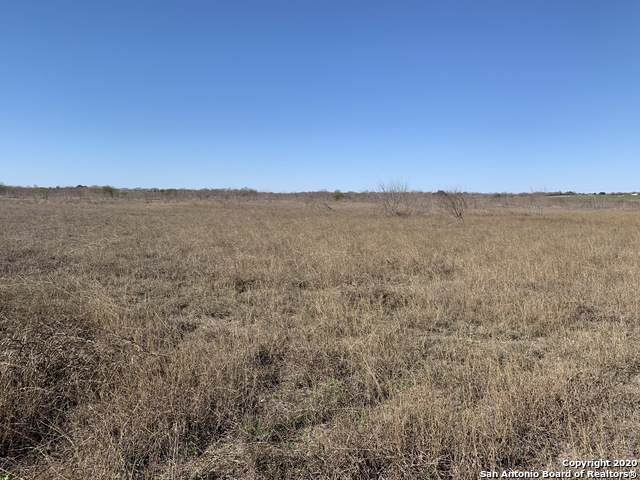 00 Quintana Rd, Atascosa, TX 78002 (MLS #1434305) :: Legend Realty Group