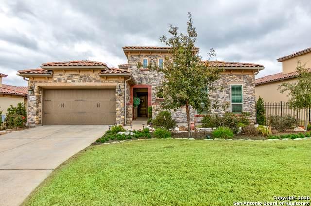 22902 Estacado, San Antonio, TX 78261 (MLS #1434317) :: Exquisite Properties, LLC