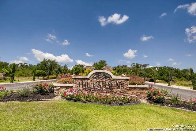 22730 Linwood Ridge, San Antonio, TX 78255 (#1434333) :: The Perry Henderson Group at Berkshire Hathaway Texas Realty