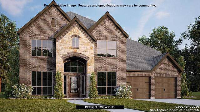 1908 Highbank Court, Seguin, TX 78155 (MLS #1434346) :: Tom White Group