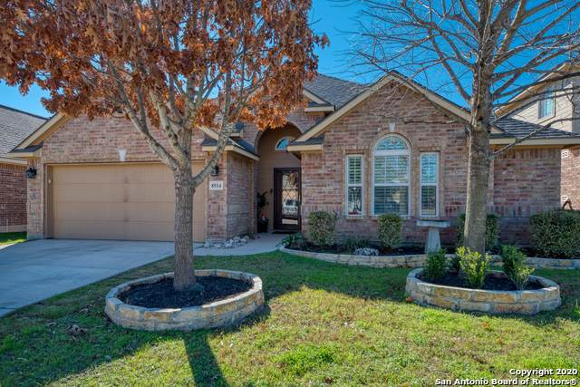 8914 Weimer Frst, Helotes, TX 78023 (MLS #1434373) :: The Mullen Group | RE/MAX Access