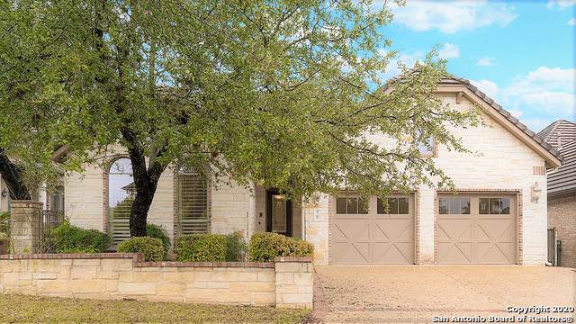 70 Westcourt Ln, San Antonio, TX 78257 (MLS #1434434) :: Carolina Garcia Real Estate Group