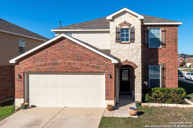 12903 Limestone Way, San Antonio, TX 78253 (MLS #1434442) :: The Mullen Group | RE/MAX Access