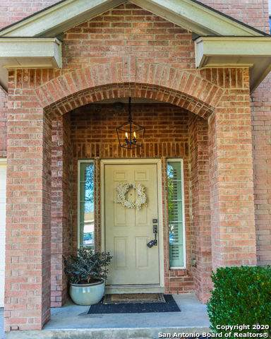 7410 Concerto Dr, San Antonio, TX 78266 (MLS #1434452) :: Alexis Weigand Real Estate Group