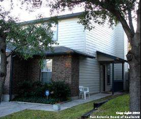 6038 Norse, San Antonio, TX 78240 (MLS #1434453) :: The Gradiz Group