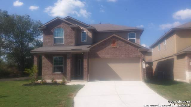 10419 Turnpike Turn, San Antonio, TX 78254 (MLS #1434460) :: The Gradiz Group