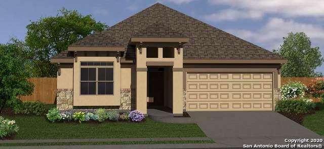 3211 Blenheim Park, Bulverde, TX 78163 (MLS #1434467) :: The Mullen Group | RE/MAX Access
