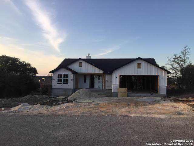 239 Roy Nichols Dr, Blanco, TX 78606 (MLS #1434469) :: Tom White Group