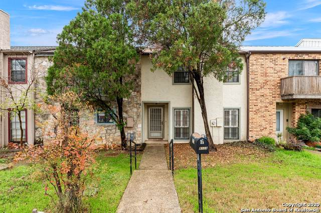 8123 Scottshill, San Antonio, TX 78209 (MLS #1434471) :: Alexis Weigand Real Estate Group