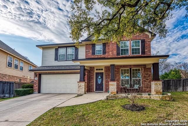 25059 Buttermilk Ln, San Antonio, TX 78255 (MLS #1434478) :: Reyes Signature Properties