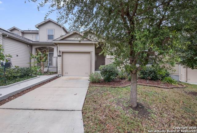 7122 Sunny Day, San Antonio, TX 78240 (#1434542) :: The Perry Henderson Group at Berkshire Hathaway Texas Realty