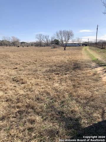 1074 Betty Louise, Poteet, TX 78065 (MLS #1434581) :: The Mullen Group | RE/MAX Access