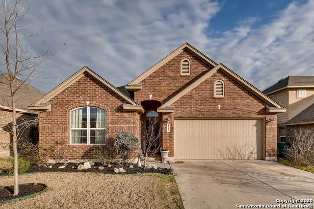 108 Kasper Dr, Boerne, TX 78006 (#1434604) :: The Perry Henderson Group at Berkshire Hathaway Texas Realty