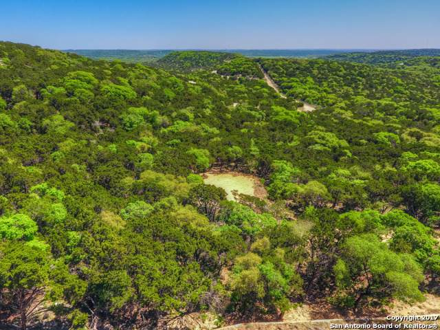 5918 Camino Alturas, San Antonio, TX 78257 (MLS #1434612) :: Carolina Garcia Real Estate Group
