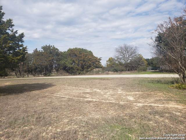1429 Greenlawn Pkwy, Blanco, TX 78606 (MLS #1434622) :: Alexis Weigand Real Estate Group