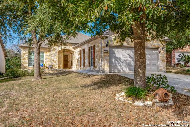 4719 Cellar Creek, San Antonio, TX 78253 (MLS #1434626) :: Neal & Neal Team