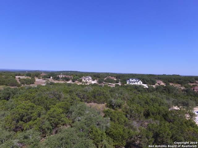 1840 Rush Creek, Canyon Lake, TX 78133 (MLS #1434665) :: Erin Caraway Group