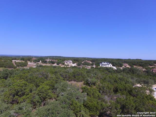 1840 Rush Creek, Canyon Lake, TX 78133 (MLS #1434665) :: Berkshire Hathaway HomeServices Don Johnson, REALTORS®