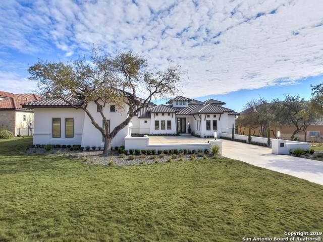 526 Legacy Ridge, San Antonio, TX 78260 (MLS #1434683) :: Alexis Weigand Real Estate Group