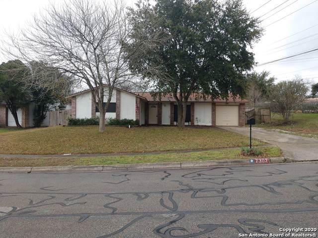 7302 Sage Oak St, Live Oak, TX 78233 (MLS #1434726) :: LindaZRealtor.com