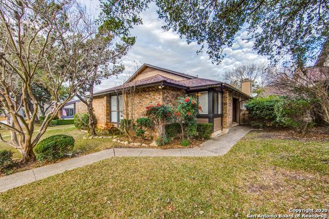 9339 Dover Ridge, San Antonio, TX 78250 (#1434747) :: The Perry Henderson Group at Berkshire Hathaway Texas Realty