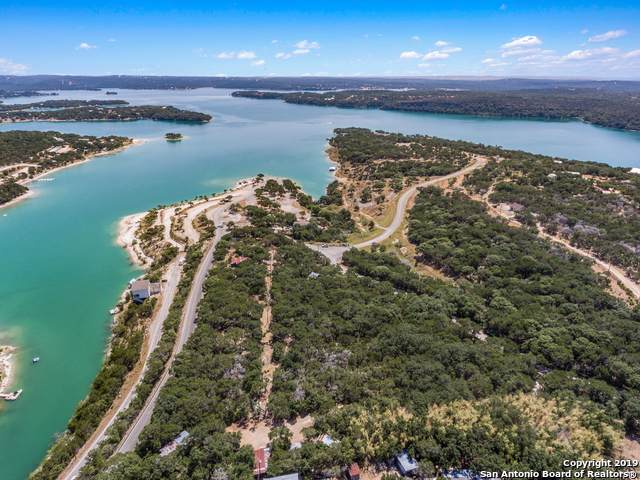 248 Mountain Dr, Lakehills, TX 78063 (MLS #1434750) :: Alexis Weigand Real Estate Group