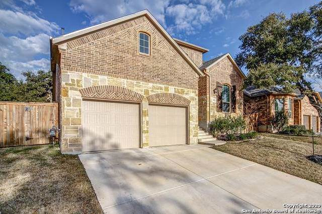 9823 Monken, Boerne, TX 78006 (MLS #1434776) :: The Mullen Group | RE/MAX Access