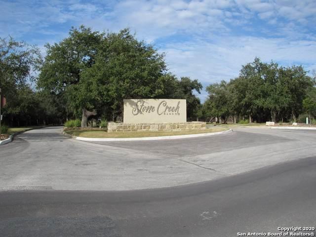 6 Ranch Run, Fair Oaks Ranch, TX 78015 (MLS #1434779) :: Carolina Garcia Real Estate Group