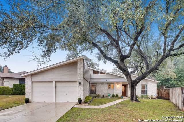 12506 Bear Trail, San Antonio, TX 78249 (#1434943) :: The Perry Henderson Group at Berkshire Hathaway Texas Realty