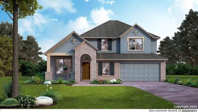 28809 Crowley Creek, San Antonio, TX 78260 (MLS #1434977) :: Alexis Weigand Real Estate Group