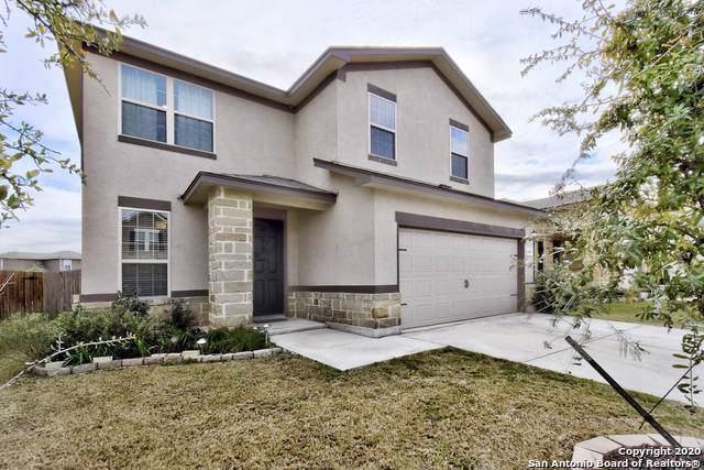 6614 Willow Farm, San Antonio, TX 78249 (MLS #1434985) :: The Gradiz Group