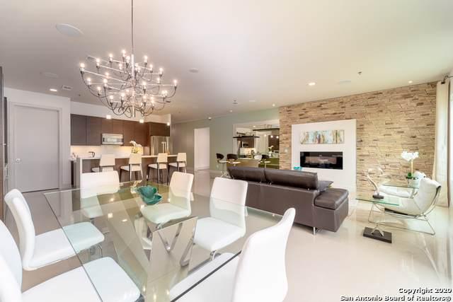 17902 La Cantera Pkwy #514, San Antonio, TX 78257 (MLS #1434999) :: Alexis Weigand Real Estate Group