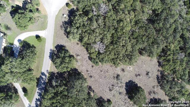 378 Hidden Pt, New Braunfels, TX 78132 (MLS #1435006) :: The Mullen Group | RE/MAX Access