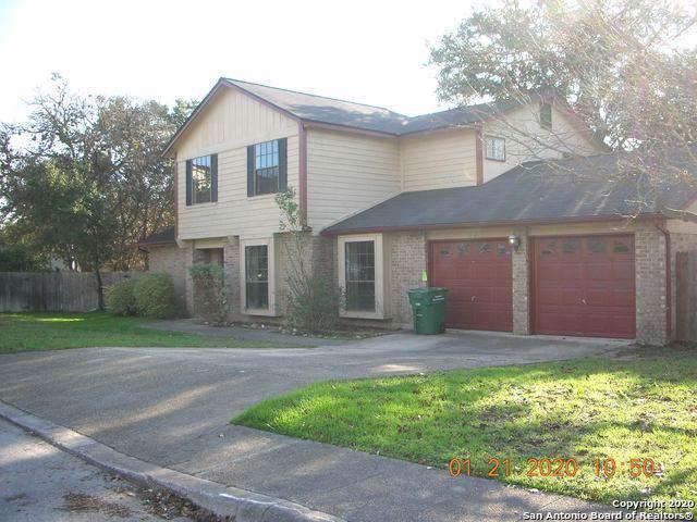 15242 Pebble Cove, San Antonio, TX 78232 (#1435022) :: The Perry Henderson Group at Berkshire Hathaway Texas Realty