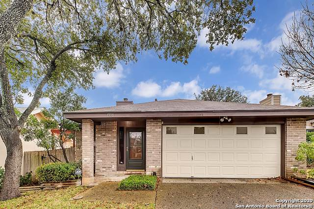 13311 Dubuque St, San Antonio, TX 78249 (#1435036) :: The Perry Henderson Group at Berkshire Hathaway Texas Realty