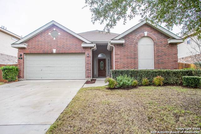 157 Crimson Tree, Cibolo, TX 78108 (MLS #1435051) :: Tom White Group