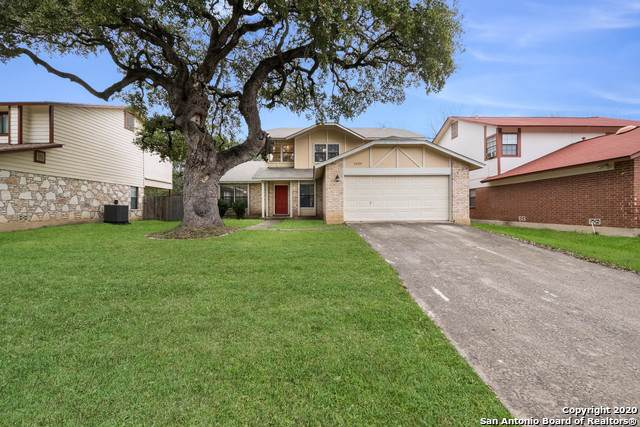 12334 Autumn Vista St, San Antonio, TX 78249 (#1435078) :: The Perry Henderson Group at Berkshire Hathaway Texas Realty