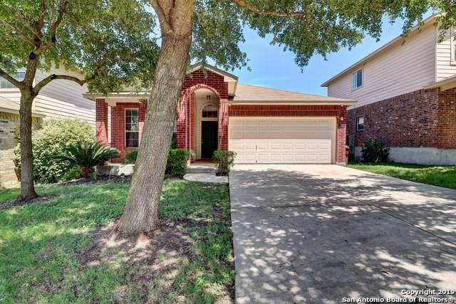 6206 Kimble Mill, San Antonio, TX 78253 (MLS #1435107) :: Kate Souers