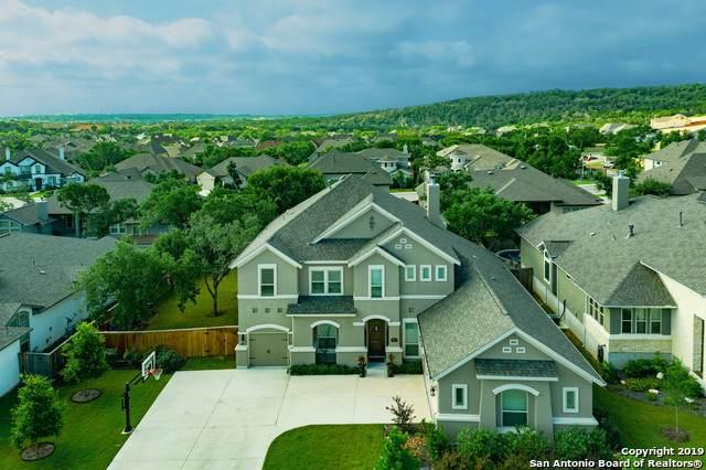 3706 Poplin Cove, San Antonio, TX 78257 (MLS #1435162) :: Neal & Neal Team