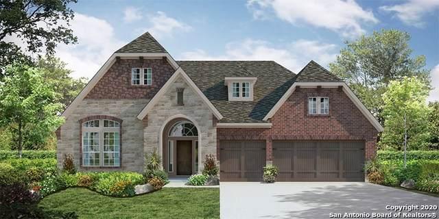17715 Lamberhurst, San Antonio, TX 78257 (MLS #1435206) :: Alexis Weigand Real Estate Group