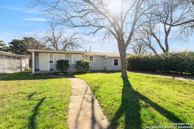 330 Olney Dr, San Antonio, TX 78209 (MLS #1435215) :: EXP Realty